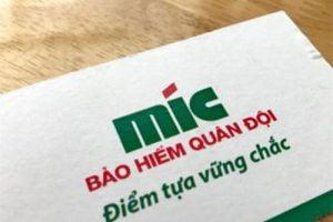 Danh thiếp Ngan Hang Mic