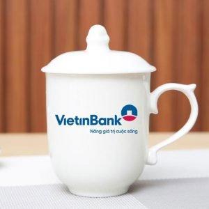 in lý ngân hàng Vietinbank